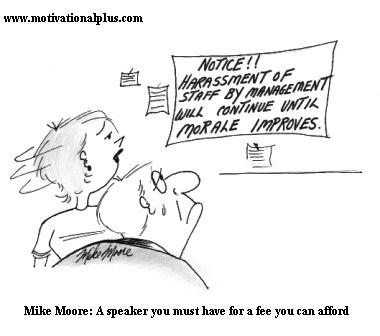 workplace cartoons image