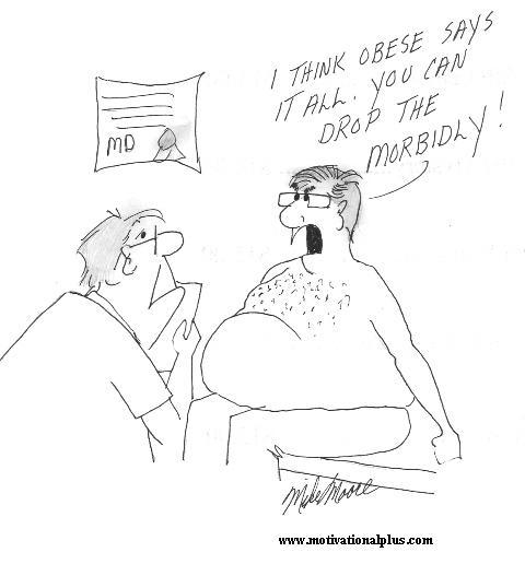 humorous cartoons
